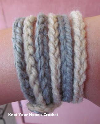 bracelet-crochet