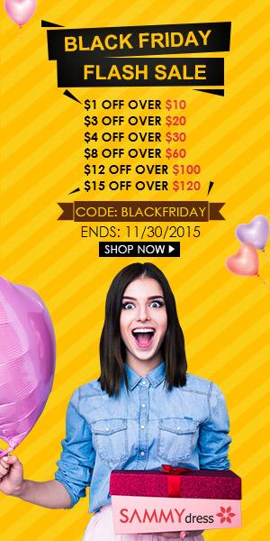 Crazy-November-Sale
