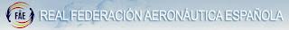 Entreu al Web de la Reial Federació Espanyola.