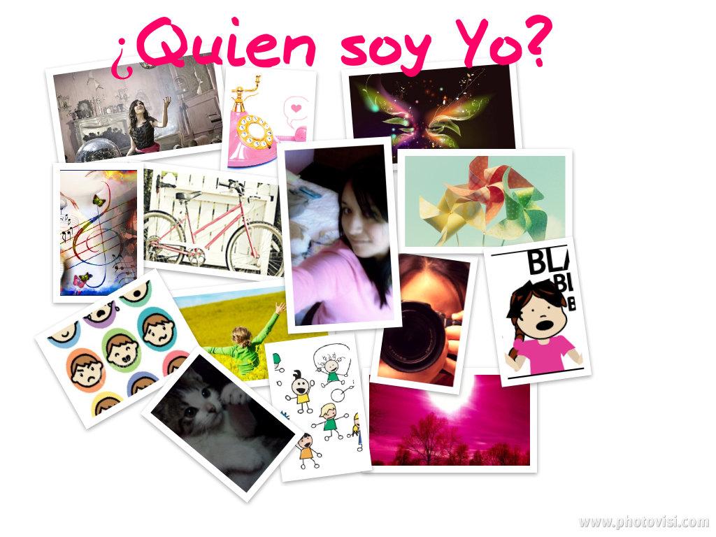 Villarreal Bravo Lizbeth Collage Quien soy yo