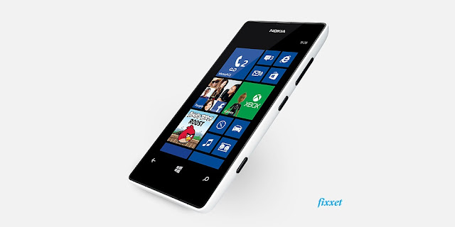 Nokia lumia 521 specifications,features,price and launch date