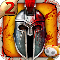 BLOOD & GLORY: LEGEND V2.0.2 Unlimited Money Stats Apk Full Android Game Apk + Data Mediafire Zippyshare Download http://apkdrod.blogspot.com