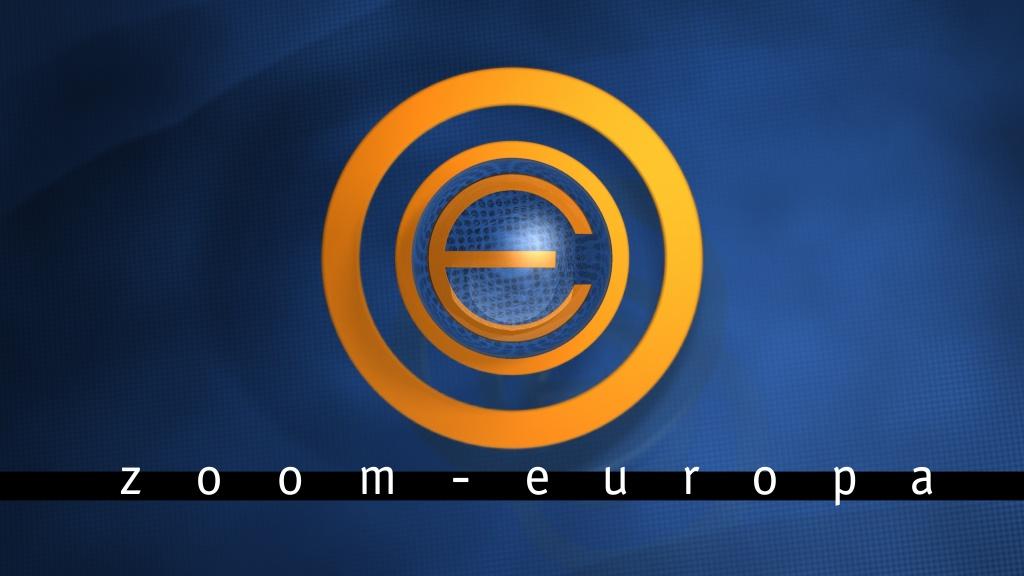 zoom-europa