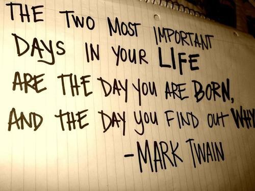 mark twain quotes life - photo #2