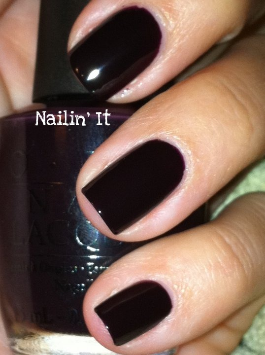 suede the there nail with review lincoln dark flash through polish opi park after
