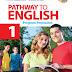 Perangkat Pembelajaran RPP Bahasa Inggris X Pathway Kurikulum 2013 SMA SMK MA MAK