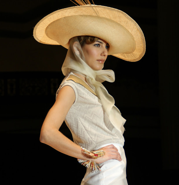 sombrero-de-patricia-buffuna