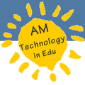 AM Technology EDU