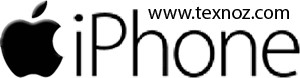 Daftar Harga Apple iPhone Terbaru
