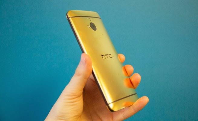 HTC-dari-emas