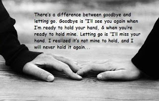 Quotes On Moving On 0001 b