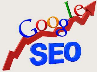 Cara Mengubah Judul Tag di Blogger untuk Traffic Search Engine