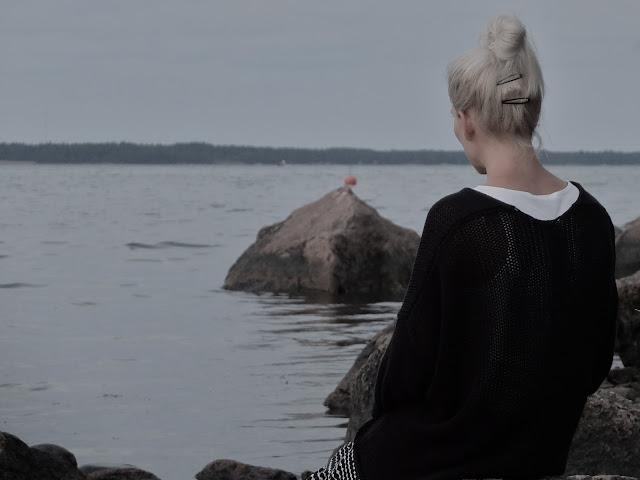 Emsalö. Emäsalo, Borgå, Porvoo