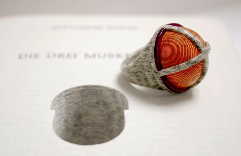 02-Paper-Jewellery-Jeremy-May-Literary-Jewels-www-designstack-co