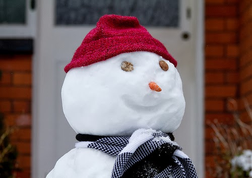 http://learnenglishkids.britishcouncil.org/es/short-stories/the-snowman