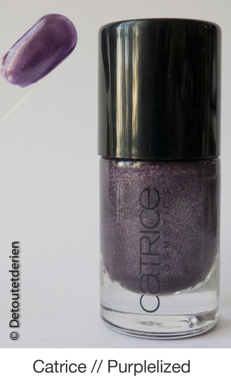 http://1.bp.blogspot.com/-PZDC3YOYsqw/Ty2CfM8EzkI/AAAAAAAAAj8/zS9OjYULJ1g/s1600/r-catrice-purplelized.jpg