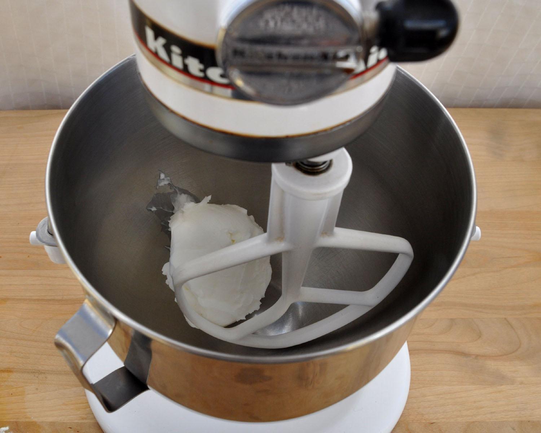 Beki Cook S Cake Blog Decorators Buttercream Icing Recipe