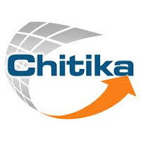 Put/Show Chitika Ads Inside Blog Posts Only