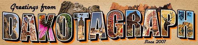 Dakotagraph