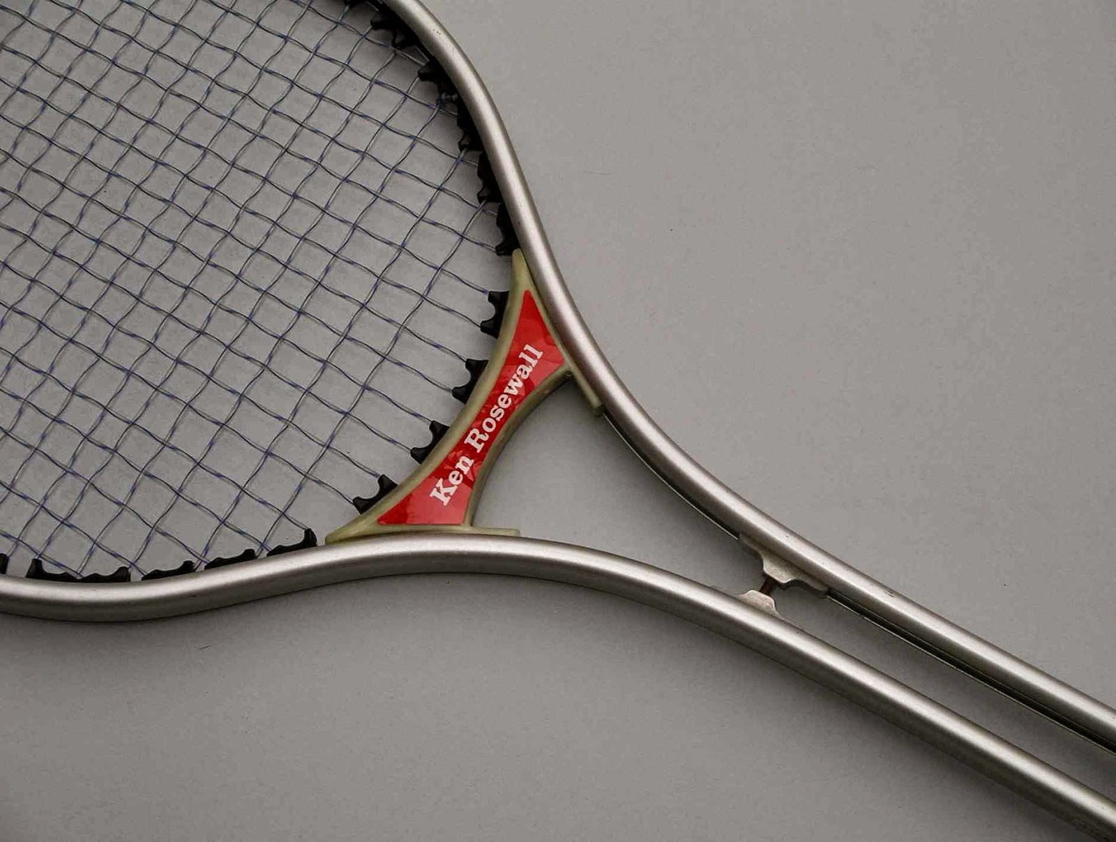 Found at http://www.merindolhalltennis.com.au/racquets/various5.htm