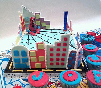 Imágenes de Spiderman fotos del Hombre Araña Wallpapers - Holiday ...