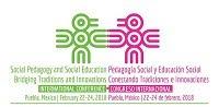 Congrés Internacional sobre Pedagogia Social i Educació Social
