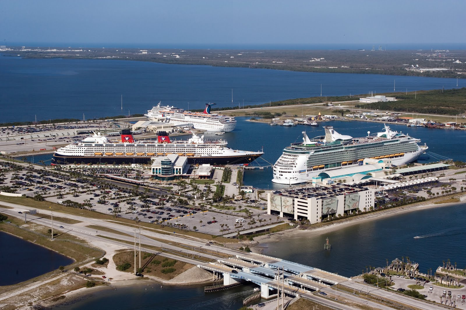 Port canaveral casino cruises 15
