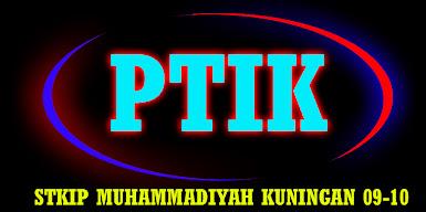 PTIK 0910