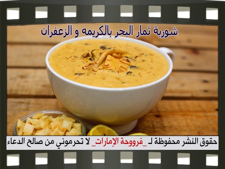 http://1.bp.blogspot.com/-PZIsUs3ngEM/VD02A4LyDPI/AAAAAAAAAsU/MTMEDkSDgxM/s1600/1.jpg