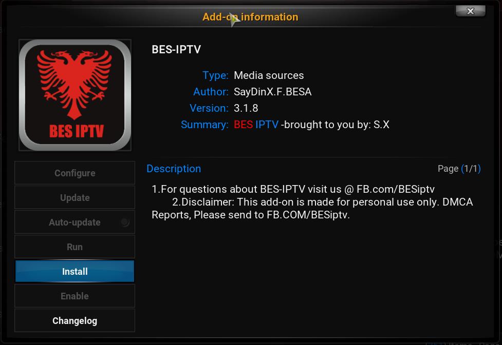 iptv simple client download