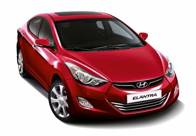 2015 car models uae