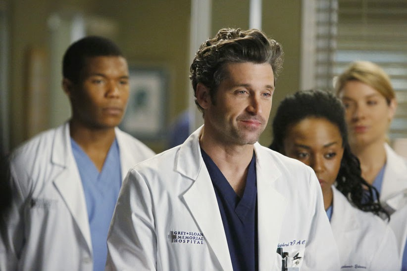 Greys-Anatomy-S10E20-Go-It-Alone-Review-Crítica