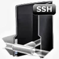 SSH Gratis 16 Februari 2014