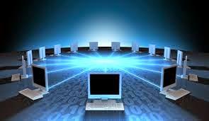 Perbedaan Sistem Informasi dengan Sistem Informasi Akuntansi
