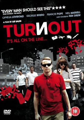 Watch Turnout 2011 BRRip Hollywood Movie Online | Turnout 2011 Hollywood Movie Poster