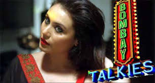 """Bombay Talkies"" (2013) Full Movie Download online Free"