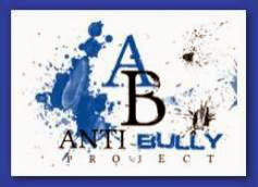Anti-Bully Project 2013 Event