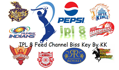 ipl8, feed, tv, channel, biss, key. code, asiasat, 2015