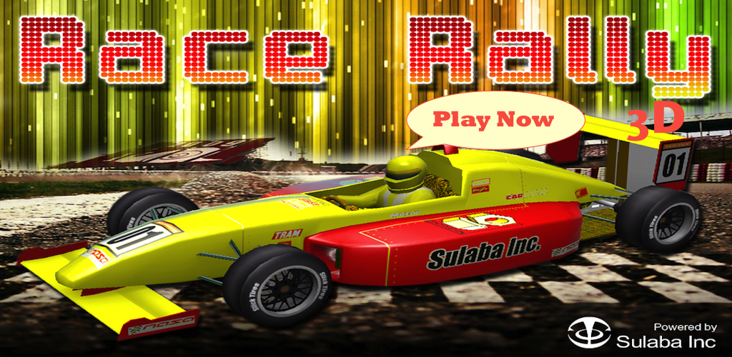 Winter Snow Car Rally Racing 2 - Android Apps on Google Play