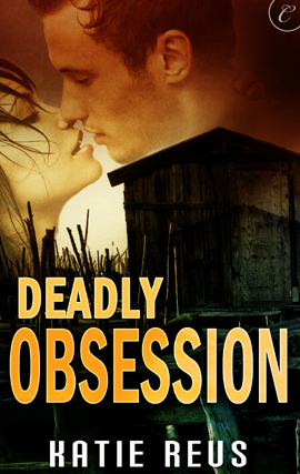 Post Thumbnail of Review: Deadly Obsession, by Katie Reus