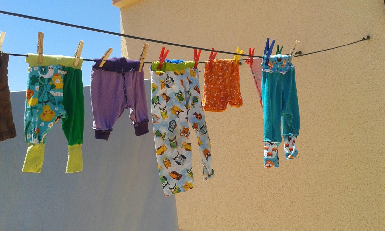 Minukosas tendedero mol n - Tenderos de ropa ...