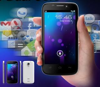 6, HP Android Lokal Terbaik, Berkualitas, Rekomendasi, (Update 2013),hape lokal,hp china