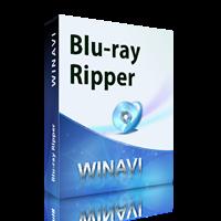 WinAVI Blu-ray Ripper [Download]