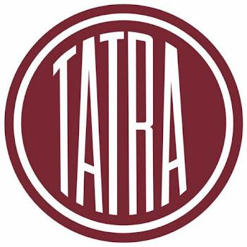 Tatra
