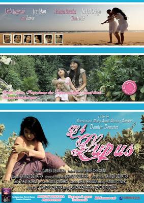 POSTER FILM L4 LUPUS