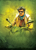 lingaa movie latest photos gallery-thumbnail-20