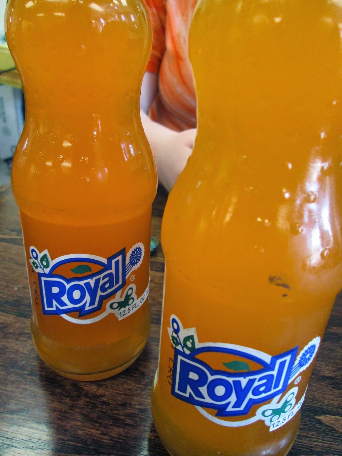 Eatraleigh blog filipino cuisine bitter melon - Bitter melon culture ...