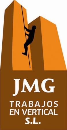 Trabajo Vertical JMG