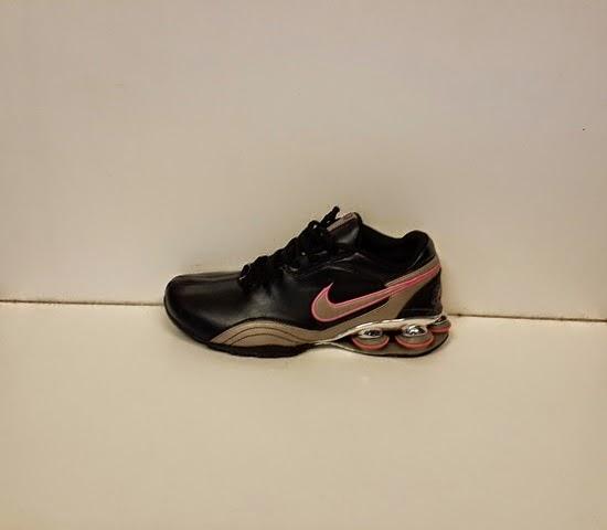 Sepatu Nike Shox Cewek, Jual sepatu Nike Shox Cewek, Beli Nike Shox Cewek, Sepatu Nike Shox Cewek murah, Grosir Nike Shox Cewek