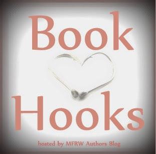 Book Hooks